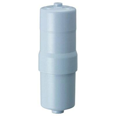 National ビルトインアルカリ整水器交換用カートリッジ TKB6000C1