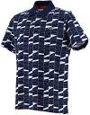 LACOSTE(ラコステ)(メンズ POLOS YH2087)カジュアルポロシャツ テニスウェア