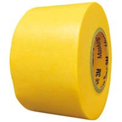 スコッチ マスキングテープ 243J 30mm×18m 4P 243JDIY-30