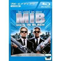 (Blu-ray)メン・イン・ブラック