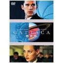 ガタカ/DVD/OPL-25239