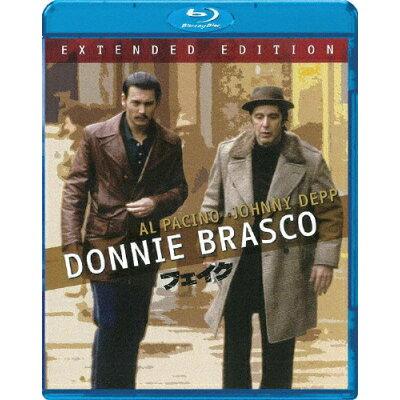 フェイク エクステンデッド・エディション/Blu-ray Disc/BLU-26099