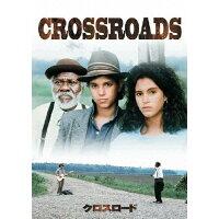 クロスロード/DVD/OPL-10942