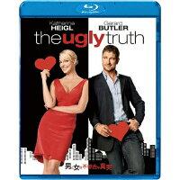 男と女の不都合な真実/Blu-ray Disc/BLU-60844