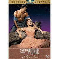 ピクニック/DVD/OPL-11795