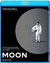 月に囚われた男/Blu-ray Disc/BLU-80024