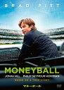 マネーボール/DVD/OPL-80216