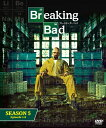 ソフトシェル ブレイキング・バッド シーズン5 BOX/DVD/BPDH-00928