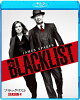 ブラックリスト シーズン4 ブルーレイ コンプリートパック/Blu-ray Disc/BPBH-1211