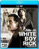 ホワイト・ボーイ・リック ブルーレイ&DVDセット/Blu-ray Disc/BRBO-81488