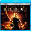 リディック/Blu-ray Disc/BLAQ-46969