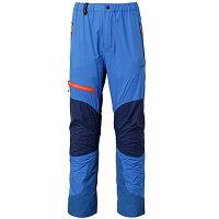 フェニックス phenix Clamber 3L Pants メンズ ユニセックス BL PM412SB00