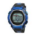 クレファー フォルミア Formia ソーラー腕時計 FDM7861-BL