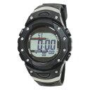 フォルミア フォルミア 電波ソーラー腕時計 FDM7863-BK