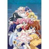 XB C.A.T ~ サイバーアタックチーム ~ Xbox