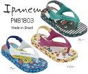 WORLD ONLINE STORE SELECT ◆(Ipanema)イパネマ TEMAS BABY ピンク(072) 08