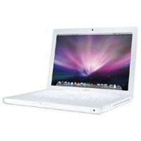 APPLE MacBook MACBOOK MB402J/A