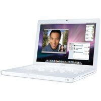 APPLE MacBook MACBOOK MB881J/A