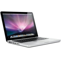 APPLE MacBook Pro MACBOOK PRO MB991J/A