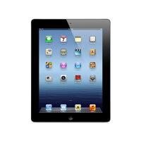 iPad Wi-Fi 16GB ブラック MC705J/A