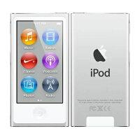 APPLE iPod nano 16GB2012 MD480J/A S
