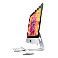 APPLE iMac IMAC MD094J/A