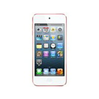 APPLE iPod touch IPOD TOUCH 64GB2012 MC904J/A P