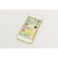 APPLE iPod touch IPOD TOUCH 32GB2012 MD714J/A Y