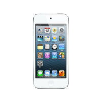 APPLE iPod touch IPOD TOUCH 32GB2012 MD720J/A S