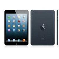 Apple iPad mini Wi-Fi +Cellular 16GB ブラック&スレート (MD540J/A)