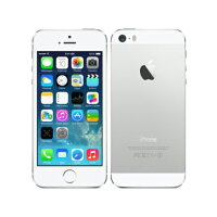 Apple iPhone 5s 32GB SI