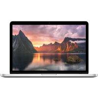APPLE MacBook Pro MACBOOK PRO MF840J/A