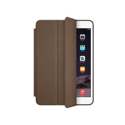 APPLE iPad mini Smart Case MGMN2FE/A