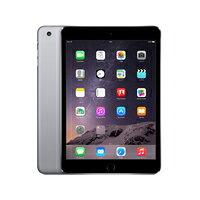 APPLE iPad mini IPAD MINI 3 WI-FI 64GB GR