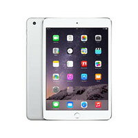 APPLE iPad mini IPAD MINI 3 WI-FI 64GB SV