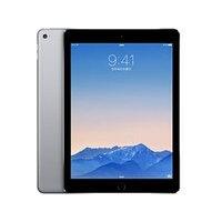 APPLE iPad Air 2 WI-FI 16GB GR