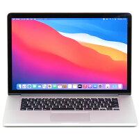 APPLE MacBook Pro MACBOOK PRO MGXC2J/A
