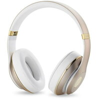 Beats by Dr Dre BT OV STUDIO WIRELS GOLD