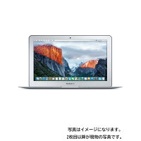 APPLE MacBook Air MACBOOK AIR MJVM2J/A