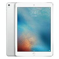 APPLE iPad Pro IPAD PRO 9.7 WI-FI 128GB SV