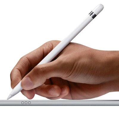 Apple Japan(同) iPad Pro Apple Pencil
