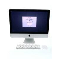 APPLE iMac IMAC MNDY2J/A