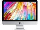 APPLE iMac IMAC MNEA2J/A Core i5 8,192.0MB 1,000.0GB 1,032.0GB 27.0インチ