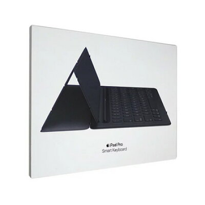 Apple Japan(同) iPad Pro 12.9 Smart Keyboard