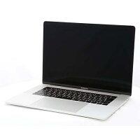 APPLE MacBook Pro MACBOOK PRO MPTU2J/A