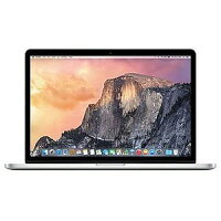 APPLE MacBook Pro MPTV2J/A