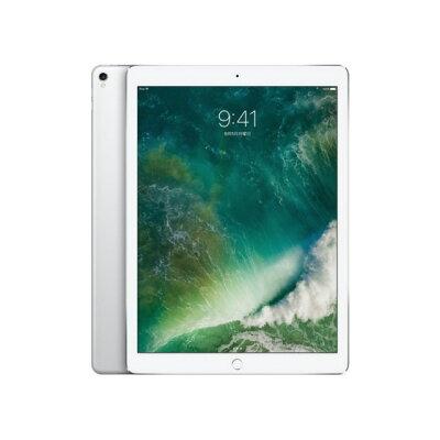 APPLE iPad Pro IPAD PRO 12.9 WI-FI 512GB 2017