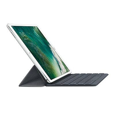 Apple Japan(同) iPad Pro 10.5 Smart Keyboard