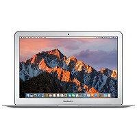 APPLE MacBook Air MQD32J/A