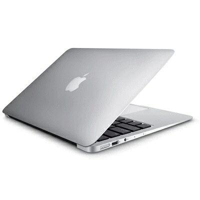 APPLE MacBook Air MQD32J/A Core i5 8,192.0MB 128.0GB